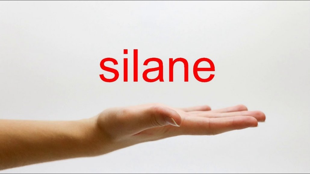 How to use silane coupling agent with polypropylene